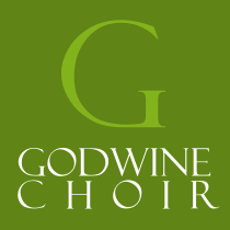 Godwine Choir